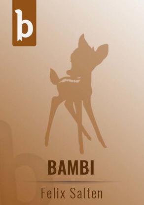 Slika Bambi