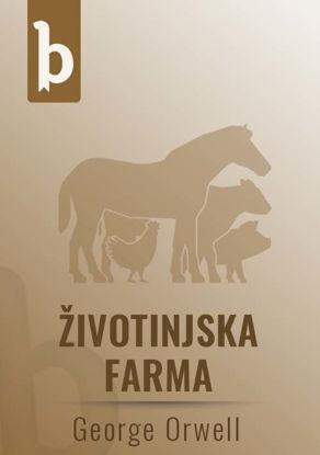 Slika Životinjska farma
