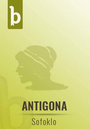 Slika Antigona