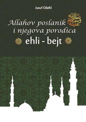Allahov poslanik i njegova porodica (ehli-bejt)