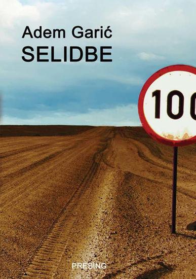 Slika Selidbe
