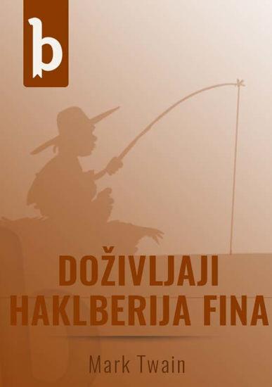 Doživljaji Haklberija Fina