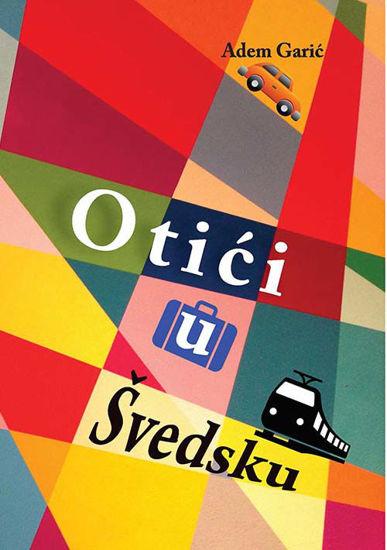 Otići u Švedsku