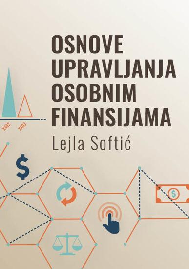 Upravljanje finansijama elektronicka knjiga