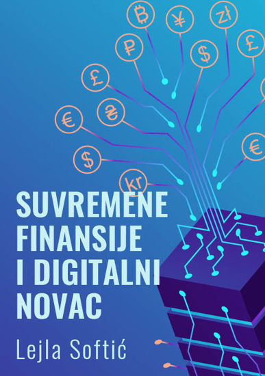 Digitalni novac, kriptovaluta