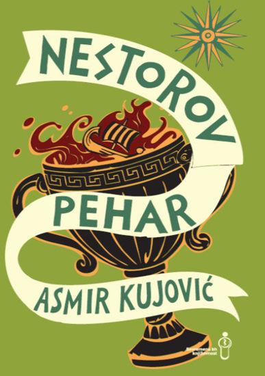 Nestorov pehar
