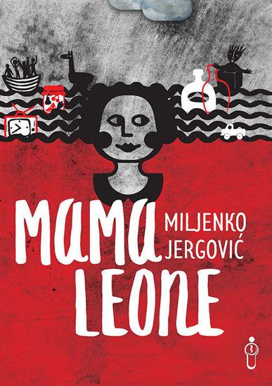 Mama Leone
