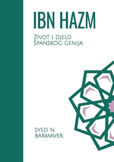 Ibn Hazm - život i djelo